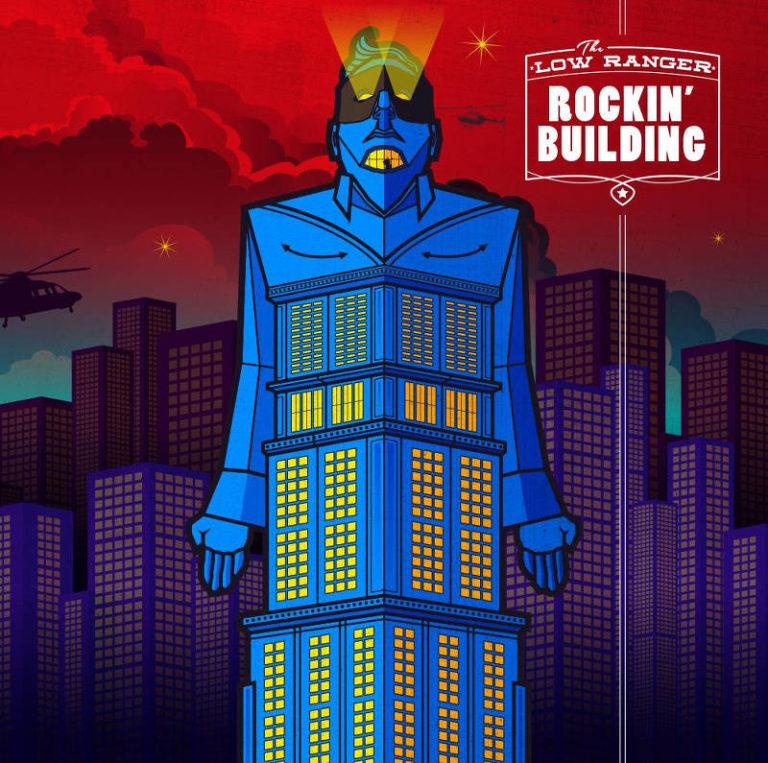 rocking-building-fronte-SITO